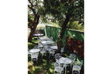 Salão de Festas no Castelo - Espaço Le Jardim 7