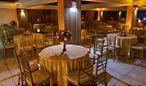 Salão de festas no Ouro Preto - Clube Asbemge 3