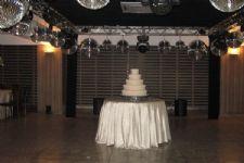 Salão de festas no Ouro Preto-Salão Clube AASBEMGE 4