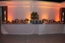 Salão de festas no Ouro Preto-Salão Clube AASBEMGE 3