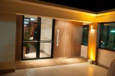 Salão de festas no Ouro Preto-Salão Clube AASBEMGE 7