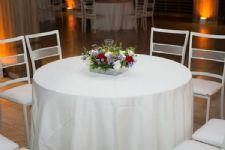 Salão de festas no Ouro Preto-Salão Clube AASBEMGE 12