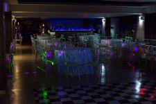 Salão de festas no Ouro Preto-Salão Clube AASBEMGE 11