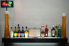 Salão de festas no Ouro Preto-Salão Clube AASBEMGE 16
