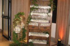 Salão de festas no Ouro Preto-Salão Clube AASBEMGE 19