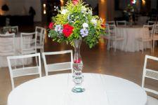 Salão de festas no Ouro Preto-Salão Clube AASBEMGE 18