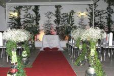Salão de Festas no Prado - Belo Horizonte - BH 7