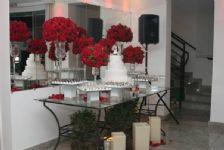 Salão de Festas no Prado - Belo Horizonte - BH 4