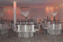 Salão de Festas no Prado - Belo Horizonte - BH 8