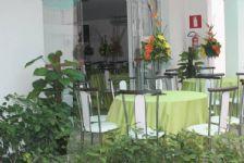 Salão de Festas no Prado - Belo Horizonte - BH 2