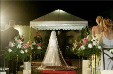 Salão de Festas para Casamento -Região Pampulha BH 4