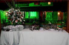 Salão de Festas para Casamento -Região Pampulha BH 2