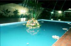 Salão de Festas para Casamento -Região Pampulha BH 5