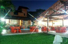 Salão de Festas para Casamento -Região Pampulha BH 1
