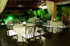Salão de Festas para Casamento -Região Pampulha BH 9
