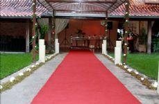 Salão de Festas para Casamento -Região Pampulha BH 7