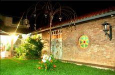Salão de Festas para Casamento -Região Pampulha BH 6