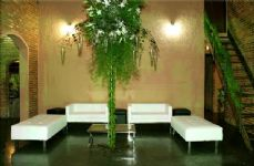 Salão de Festas para Casamento -Região Pampulha BH 8