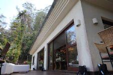 Salão de Festas - Serra Del Rey Country Club 1