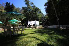 Salão de Festas - Serra Del Rey Country Club 4