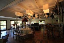 Salão de Festas - Serra Del Rey Country Club 5