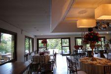 Salão de Festas - Serra Del Rey Country Club 3