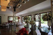 Salão de Festas - Serra Del Rey Country Club 6