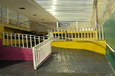 Buffet Infantil BH - Villa Encantada Buffet 9