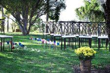 Sitios para alugar BH e Região - Várzea das Flores 2