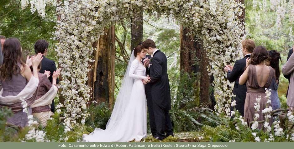 Sitios para casamento em BH - Sitios em BH 2