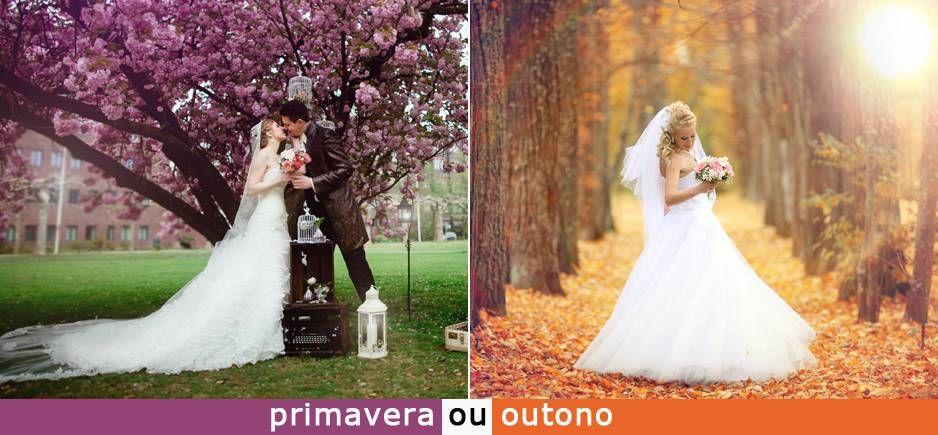 Sitios para casamento em BH - Sitios em BH 1